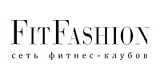 Фитнес-клубы «FitFashion»